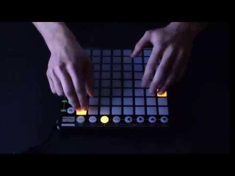 World's Best DJ !