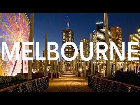 4i20   Railway Hotel    Melbourne - AU