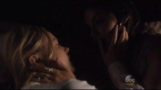 Willa and Bridey sub ita part 1 [ENG]
