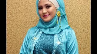 RANI PANCARANI THE BEST ALBUM (TEMBANG LAWAS INDONESIA)
