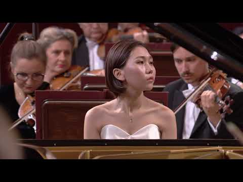 Download AIMI KOBAYASHI – final round (18th Chopin Competition, Warsaw)