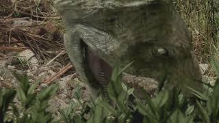 Тарбозавр - смотри полную версию фильма бесплатно на Megogo.net