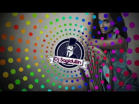 МакSим - Знаешь ли ты (Dj Sagidullin Remix 2019)