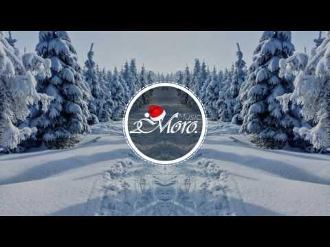 Võ Đông Sơ Bạch Thu Hà ( Trap Remix ) [2MORO Music]