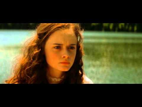 Tuck Everlasting  Tuck explains why Winnie shouldn't fear death