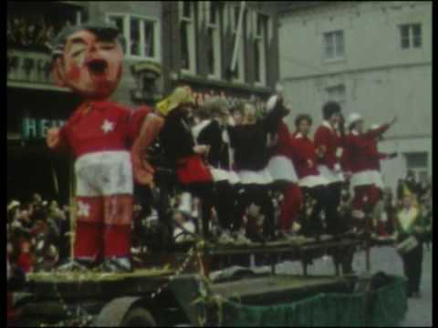 Maastrichtse carnavalsmuziek online dating