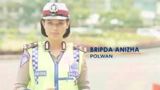 Download Video HARI KARTINI - PROMO METROTV MP3 3GP MP4