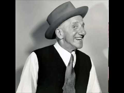 Jimmy Durante, Can Broadway Do Without Me? (1929)