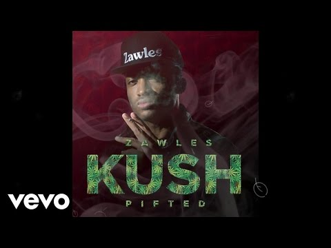 Zawles - Kush Pifted