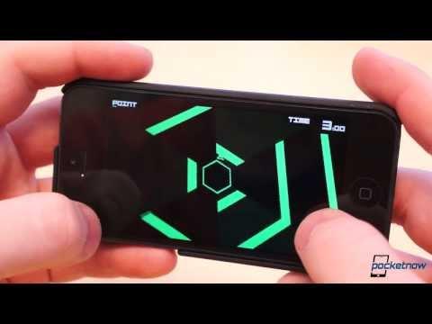 Top 5 Frustratingly Addictive Games | Pocketnow