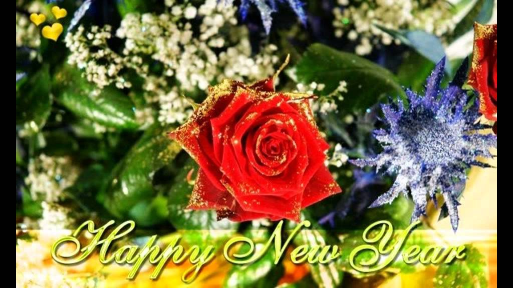 happy new year whatsapp video 2019 with songs hd