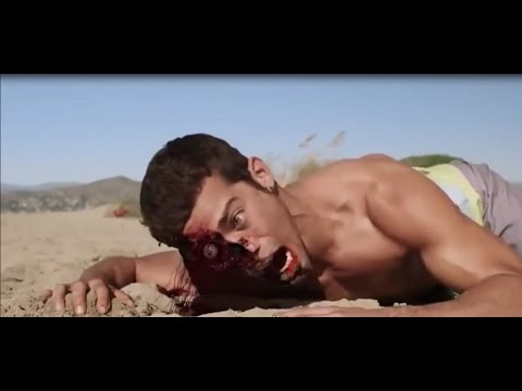 horror movie | killer beach | full movie Vietsub