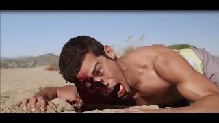 horror movie | killer beach | full movie Vietsub