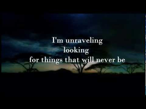 Undone Haley Reinhart Lyrics
