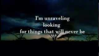Undone Haley Reinhart Lyrics