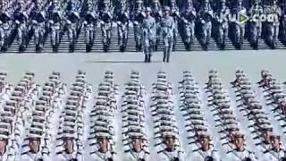 这个视频告诉世界~中国不好惹~