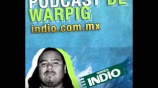 El mundo está al revéz (podcast de WARpig)