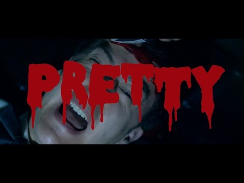 DON BROCO - Pretty (OFFICIAL MUSIC VIDEO)