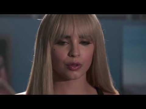 ютуб песня золушки. Слушать онлайн Sofia Carson - Stuck on the Outside (OST История Золушки Если туфелька подойдет)