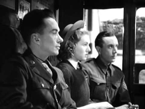 A Canterbury Tale 1944 Part 2