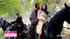 Outlander Trailer 4 lang Deutsch RTL Passion