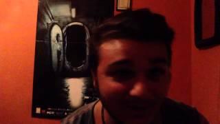 Vlog: Voi mi sfidate ?! ed io sfido voi!! |Chubby bunny|