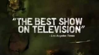Breaking Bad Saison 3 Ultime Trailer .wmv
