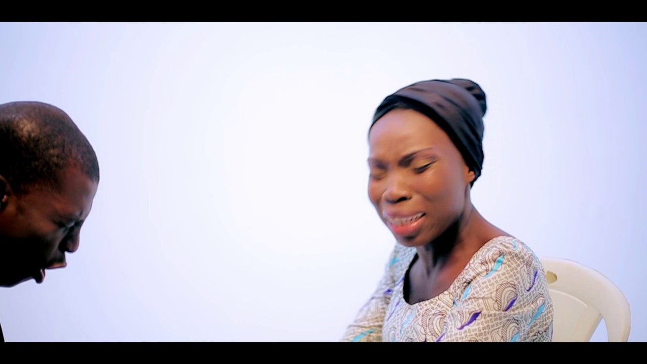 FIMII POLONGO - Ayo Moboluwaji [@moboluwaji_ay]
