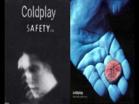 Coldplay - Such A Rush (Subtitulos Español)