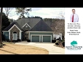 1205 Sagamore Drive, Louisburg, NC Presented by David Frazier.