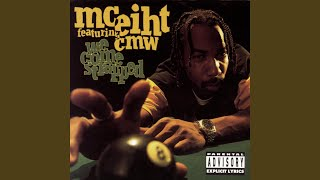 Play Nuthin' but tha Gangsta (feat. Spice 1 and Redman)