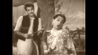 film dillagi 1949
