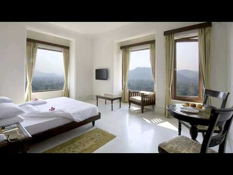 Fateh Garh | North India Tours | Rajasthan Tour Packages | Luxury Tour India