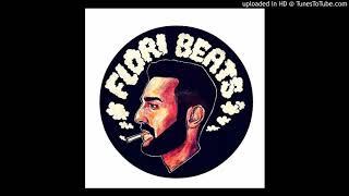 ARNON ft. Killua - Te Molla Remix Trap BALKAN Flori Beats 2019