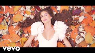 Greeicy - Los Consejos (Official Video)