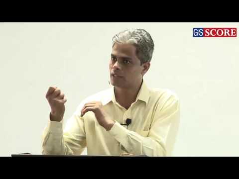 Prelims 2016 Current Affairs Class: Science & Tech by Ravi Pathak, GS Score