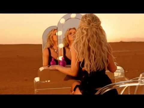 Britney Spears - Work Bitch Lyric Remix...