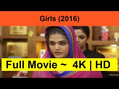 """Girls--2016--full-complete""""Length"""