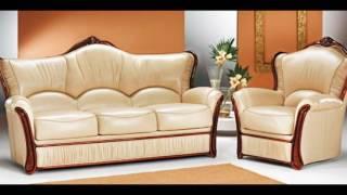 Кожаные диваны калининград(Кожаные диваны калининград http://divani.vilingstore.net/kozhanye-divany-kaliningrad-c012392 ...Калининграде, угловой диван, мебель диван..., 2016-08-03T20:22:09.000Z)
