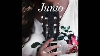 María Marín -20 de Noviembre (Fandangos) feat. Arturo Ramón