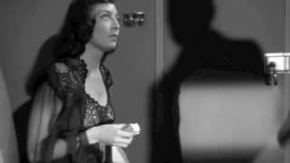 Scene from The Narrow Margin (1952)