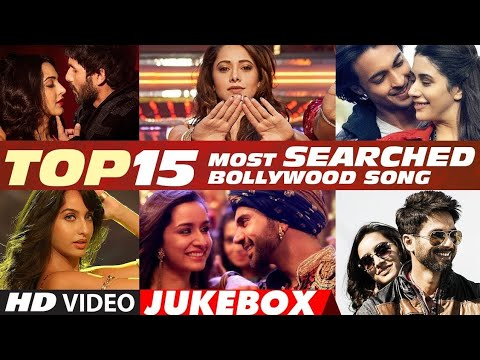 youtube-top-15-most-searched-bollywood-songs---2019-bollywood-song-hindi-dj-remix