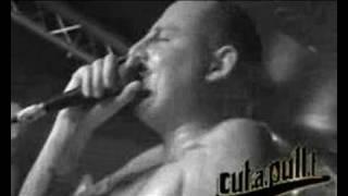"DER LANGE feat. PURE DOZE ""Hassliebe"""