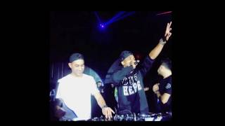 Mere Gully Mein X Little Lotto - Nucleya, DIVINE, Naezy, SEZ