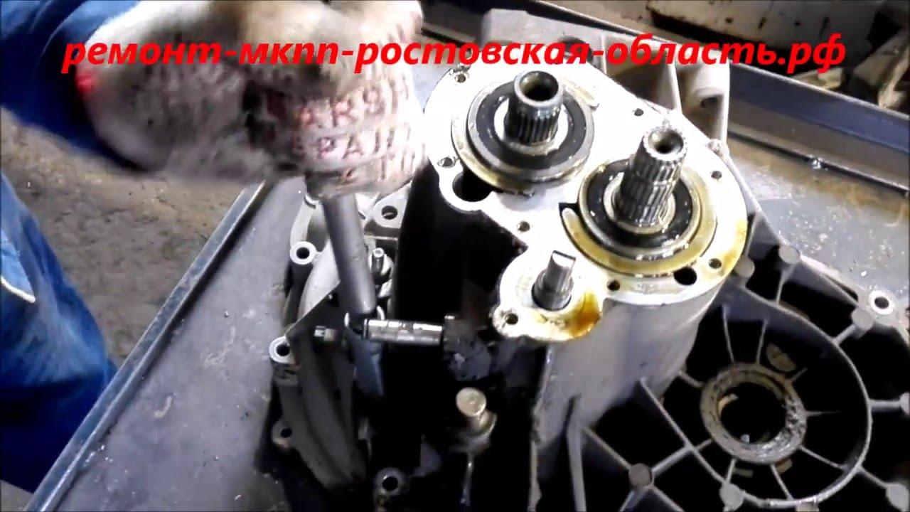 Частные объявления о продаже ford focus в москве.