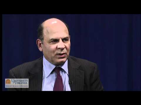 The History of the Financial Crises and Their Aftermath