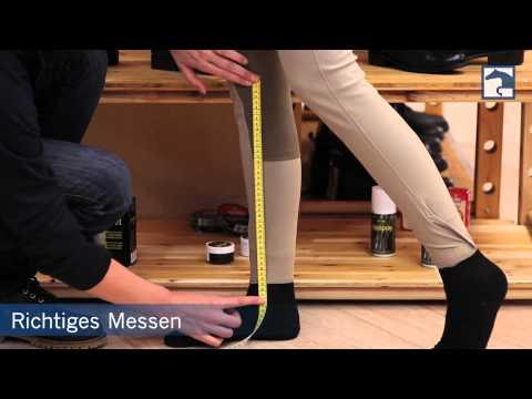 Stiefelschäfte Krämer Youtube Und Pferdesport ChapsChapsletten bfyYg76v