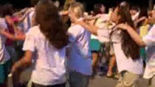 Лавата.(Артековский танец., 2011-05-03T03:05:28.000Z)
