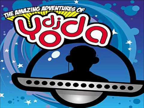DJ Yoda - TipToe