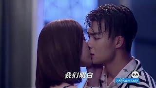 bekheyali //cute love story // korean mix Hindi song 2019 // chinese mix hindi song part 1